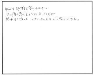 Scan0016a.jpg