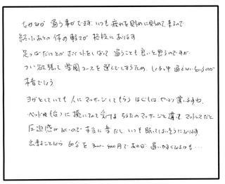 Scan0019a.jpg